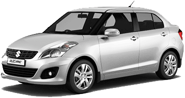 Jaipur Car Rental Services